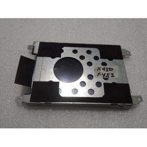 Foto Produk MTC- Briket Hardisk Laptop Asus X450 X452 dari MustaCam