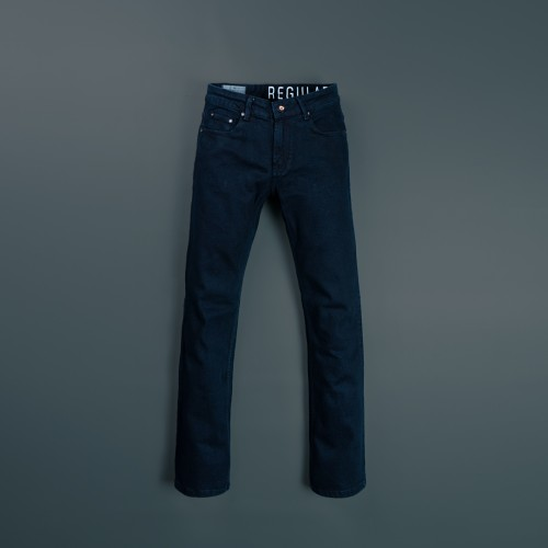 Foto Produk CELANA PANJANG DENIM - JIMMY AND MARTIN - P600-1 - 29 dari Jimmy and Martin