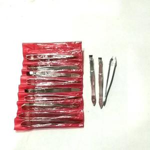 Foto Produk Borong pinset merah dari techno shop26
