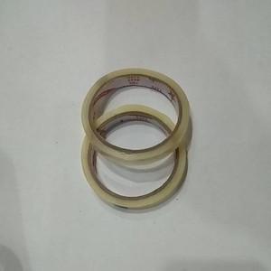 Foto Produk Terbatas Solasi 1/2in tebel dari techno shop26