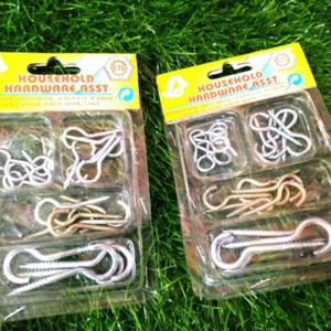 Foto Produk Promo paku kapstok. dari techno shop26