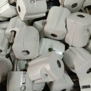 Foto Produk Terlaris Colokan listrik morita dari techno shop26
