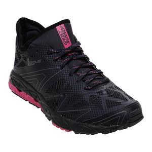 Foto Produk Sepatu Lari Pria Ghost Runner NOCTURNAL 102305042 - Hitam, 36 dari League Official