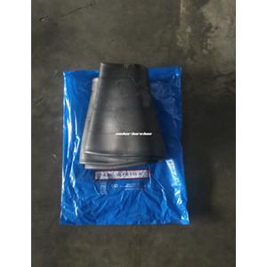 Foto Produk GAJAH TUNGGAL BAN DALAM D 900-20 GT dari mekar baru
