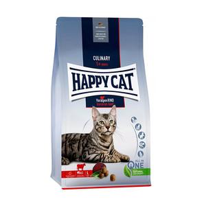 Foto Produk happy cat culinary 4 kg bavarian beef (70559) dari F.J. Pet Shop