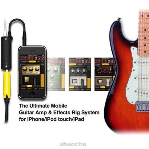 Foto Produk Pedal Efek Gitar Akustik Mini Reverb Delay Echo True Bypass dari Agan99