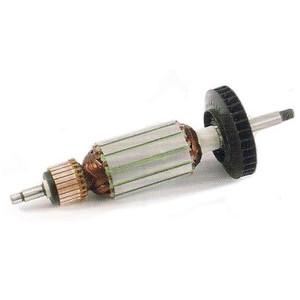 Foto Produk DeWalt DW810 Armature / Rotor Original dari Perkakasku Com