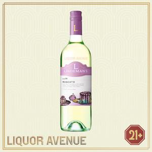 Foto Produk Lindemans Bin 90 Moscato Sweet Australian Wine 750ml dari Liquor_Avenue