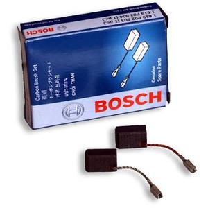Foto Produk Bosch GSH11E Carbon Brush Original - 1617014126 dari Perkakasku Com