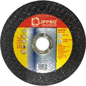 """Foto Produk Lippro 105 x 1 x 16 Batu Potong 4"""" Eceran dari Perkakasku Com"""