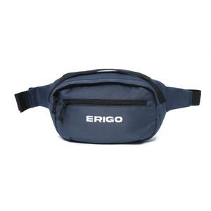 Foto Produk Erigo Waist Bag Akira Navy - AS dari Erigo Official