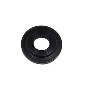 Foto Produk AHM Oil Seal 20 8X52X6X7 5 (91202K50T01) dari scarlet parts