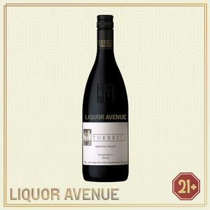 Foto Produk Torbreck Woodcutters Shiraz Australian Wine 750ml dari Liquor_Avenue