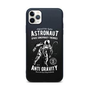 Foto Produk Anti Gravity - Softcase dari Cassion Official