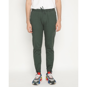 Foto Produk Erigo Jogger Pants Locke Emerald - 40 dari Erigo Official