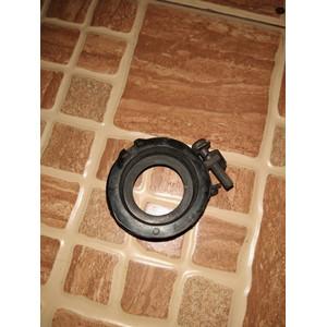 Foto Produk Intake Manifold CB150 OLD CBR 150 K45 CBR 150 CBU FI dari Putra Partshop