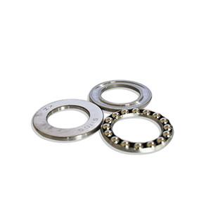 Foto Produk Bosch AQT33-11 Thrust Bearing - F016F04803 dari Perkakasku Com