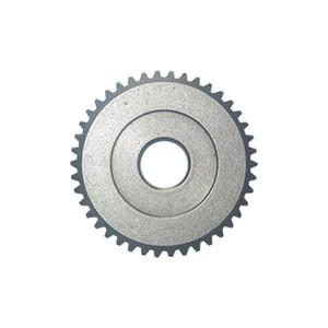 Foto Produk Bosch GBM10RE / GBM1000 Cylindrical Gear Original - 2609110709 dari Perkakasku Com