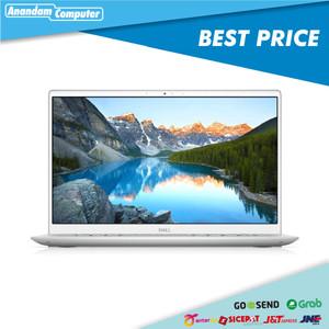 "Foto Produk Dell Inspiron 5505 - Ryzen 7-4700U, 8GB, 512GB SSD, 15.6"", W10 dari Anandam Computer"