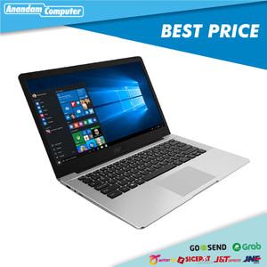 "Foto Produk Avita Pura 14 NS14A6IDV561-SWGYB - R5-3500U, 8GB, 512GB, 14"", Win 10 dari Anandam Computer"
