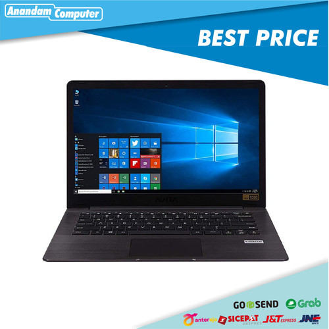 "Foto Produk Avita Pura 14 NS14A6IDV561-MEGYB - R5-3500U, 8GB, 512GB, 14"", Win 10 dari Anandam Computer"