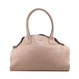 Foto Produk TOD'S Girelli Tote Bag in Salem I10823C dari SECOND CHANCE