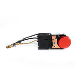 Foto Produk Bosch GOP250CE Modul Elektronik Item 12 - 1607233437 dari Perkakasku by Bosch