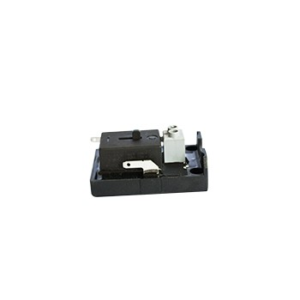 Foto Produk Bosch GOP250CE Modul Elektronik Item 4 - 2609125028 dari Perkakasku by Bosch