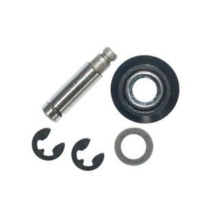 Foto Produk Bosch GST 80 PB / PBE Roller Set - 1 619 P01 375 dari Perkakasku by Bosch