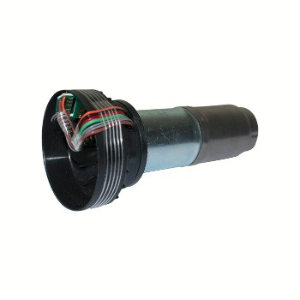 Foto Produk Bosch GHG 630 DCE Heating Element Digital - 1609203H67 dari Perkakasku Com