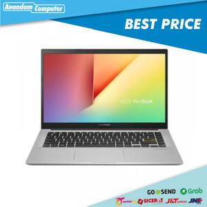 "Foto Produk ASUS A413EP-VIPS752 VivoBook - i7-1165G7, 8GB, 512GB, MX330, 14"", W10 dari Anandam Computer"