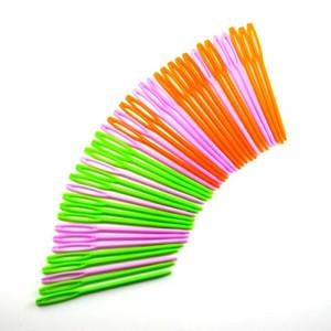 Foto Produk Jarum plastik - 9cm dari Primeivon Craft