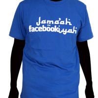Foto Produk Jamaah Facebookiyah dari PeaceShop
