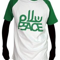 Foto Produk Salam hijau putih dari PeaceShop