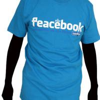 Foto Produk Peacebook dari PeaceShop
