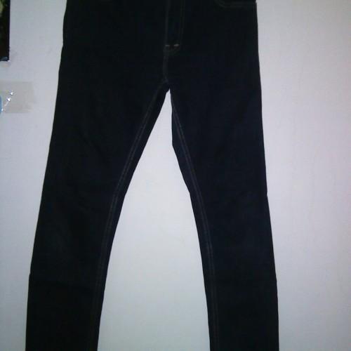 Foto Produk celana dari Cewbanget Shop