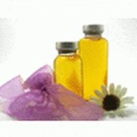 Foto Produk Minyak Bulus 100% Asli ! dari Beauty Online Shop