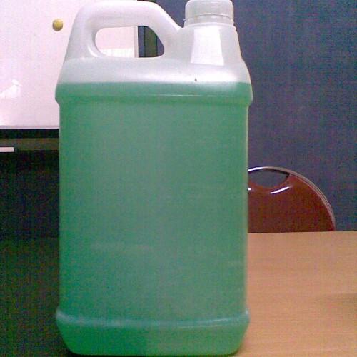 Foto Produk Fountain Solution dari kodako-og