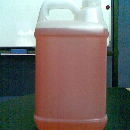 Foto Produk Plate cleaner cair dari kodako-og