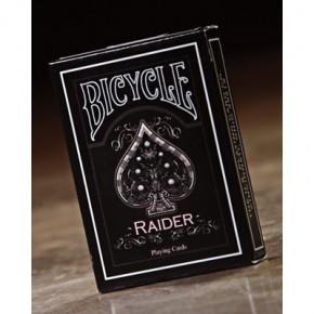 Foto Produk Bicycle Raider (Turun Harga) dari Spades Magic