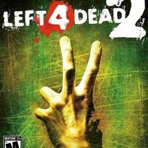 Foto Produk Left 4 Dead 2 dari PC HOUSE