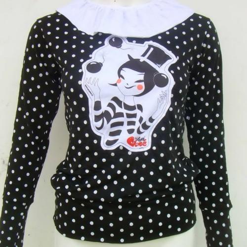 Foto Produk Sweater Bom dari Opium Babe ^