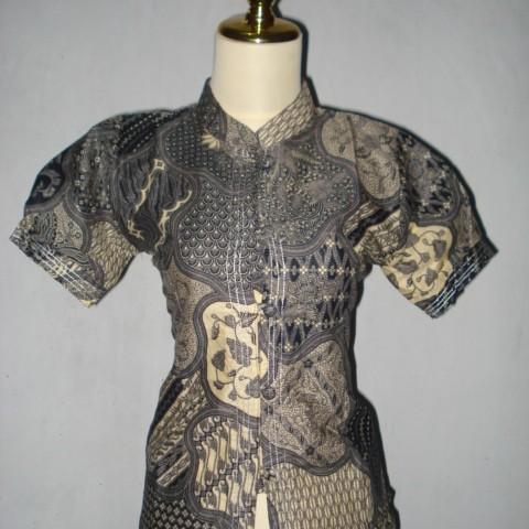 Foto Produk  Blus Batik ABG 11 dari RadjaBeres