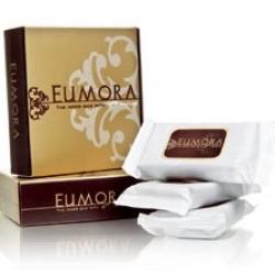 Foto Produk Eumora dari Pasar Online