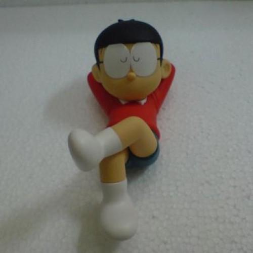 Foto Produk Nobita dari OP, DB, Dll