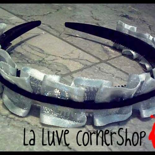 Foto Produk Kawaii Headband dari La Luve CornerShop