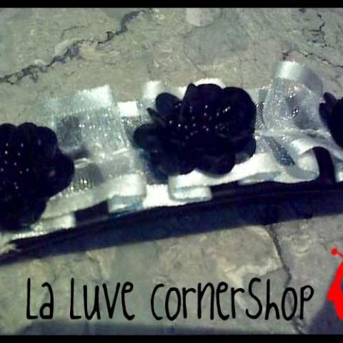 Foto Produk Lollita Clip dari La Luve CornerShop