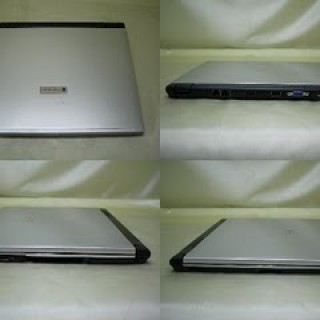 Foto Produk Toshiba SS2000 M dari Nayyaracomp