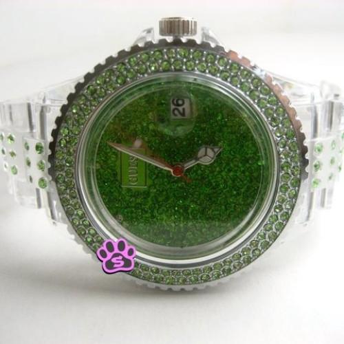 Foto Produk G Diamond Green dari STYLENGO SHOP