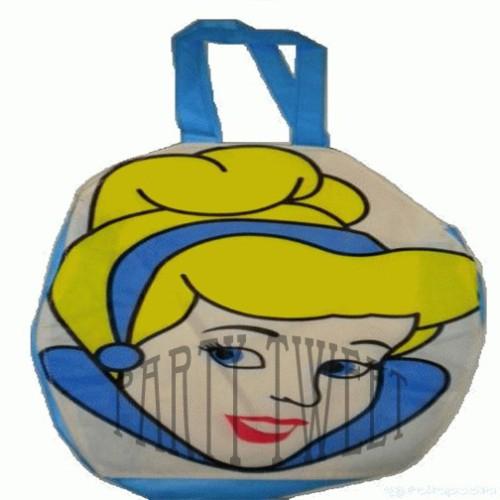 Foto Produk Goody Bag 6000 - Princess Cinderella Of Happily Ever After dari Upcoming Party Tweet